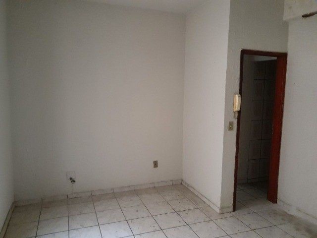 Apartamento Centro de São Gonçalo 2 Quartos Em Frente ao HCSG (Sem Condomínio) - Foto 8