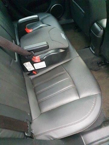 Automóvel  Chevrolet Cruze - Foto 4
