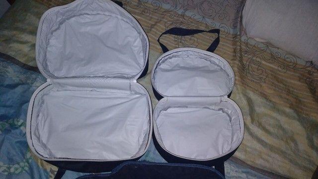 Bolsa  de Bebê  - Foto 4