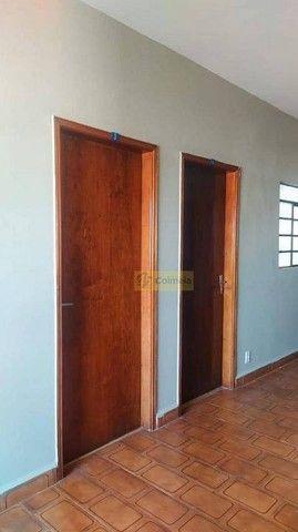 Dourados - Conjunto Comercial/Sala - Jardim América - Foto 6