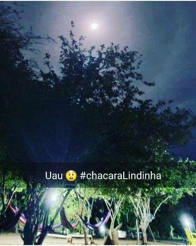 Aluguel para Lazer Chácara Lindinha Aguaçu  - Foto 15
