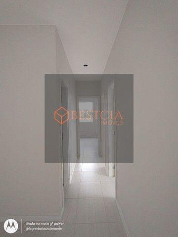 Vendo apartamento 3/4 no condomínio Planetárium - Foto 9