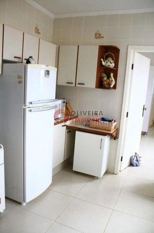 Apartamento para Venda em Limeira, Centro, 3 dormitórios, 1 suíte, 1 vaga - Foto 13