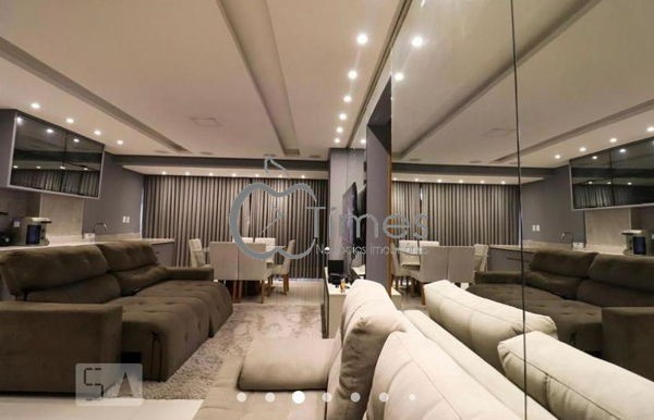 Residencial Lux Home - Foto 5