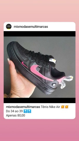 Tênis Nike ? - Foto 3