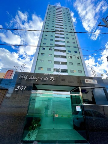 Apartamento na Orla - Bosque do Rio - Foto 12
