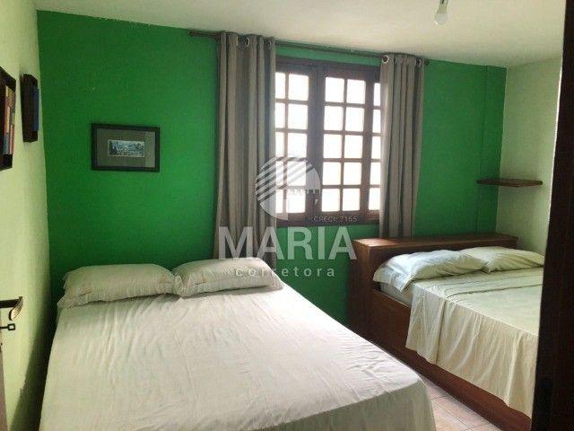 Casa à venda dentro de condomínio em Gravatá/PE! código:3093 - Foto 9