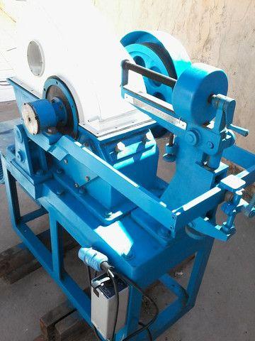 Equipamentos Laboratório celulose e papel (usado) - Foto 2