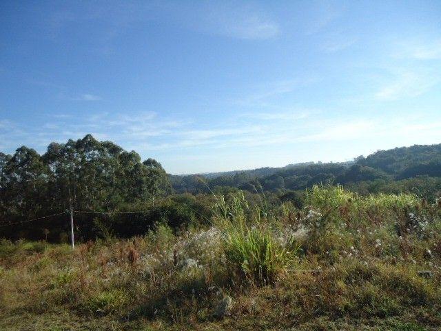 (T2488) Terreno no Bairro Haller, Santo Ângelo, RS - Foto 3