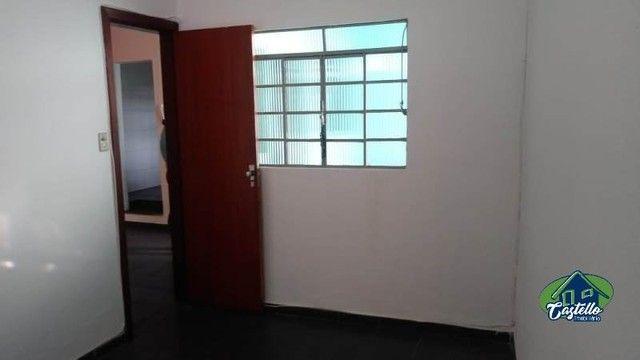 BELO HORIZONTE - Casa Padrão - Aparecida - Foto 6