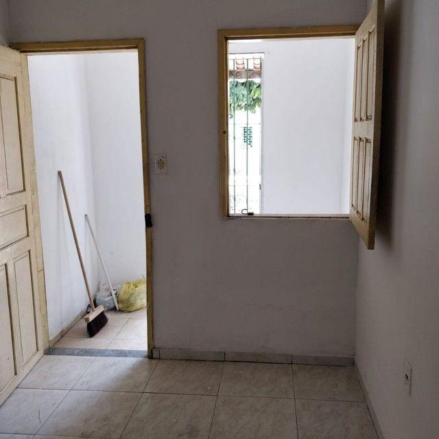 Alugo Casa  Jomafa - Foto 6