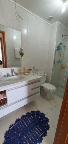v44223 - Apartamento - Vila Ema - Residencial Icon - 57m² - 1 Dormitório - Foto 9