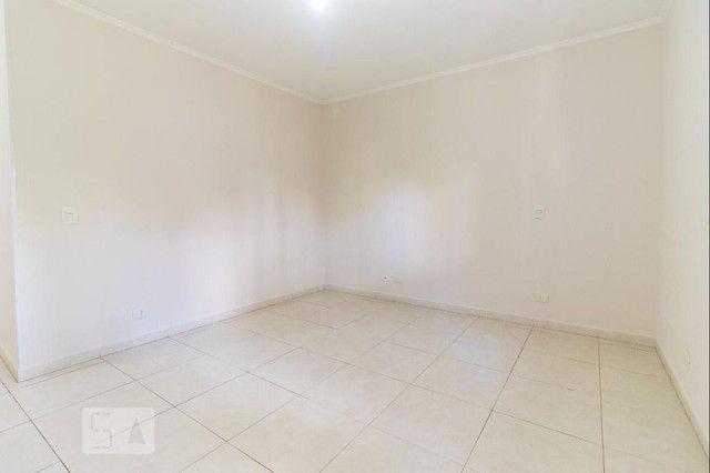 Casa para alugar, 480 m² por R$ 9.000,00/mês - Jardim Marajoara - São Paulo/SP - Foto 12