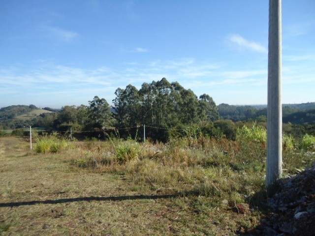 (TE2487) Terreno no Bairro Haller, Santo Ângelo, RS