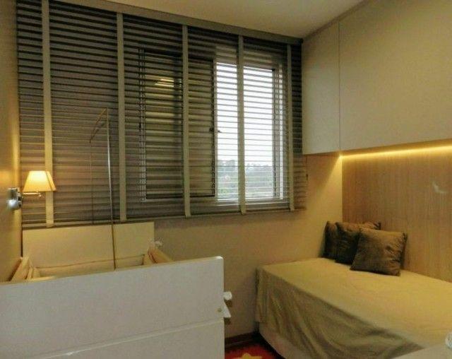 Belo Horizonte - Apartamento Padrão - São Francisco - Foto 9