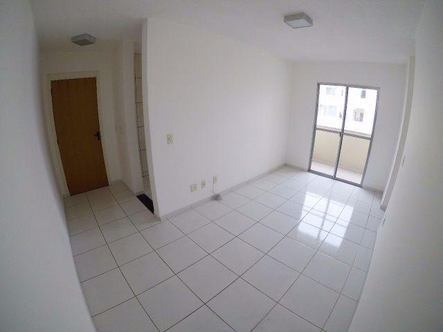 Apartamento 3 quartos colina de larajeiras