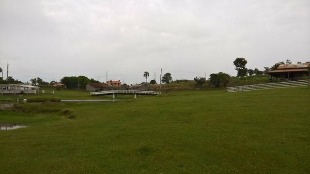 Chác. 3 hec. 2 casas, Rinc. dos Firmino-Dilermando de Aguiar- 10064 - Foto 20