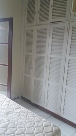 Apartamento 2° pav. n.º 205 - 01 dormitório (2 transformado para um) mobiliado - Cassino - Foto 8