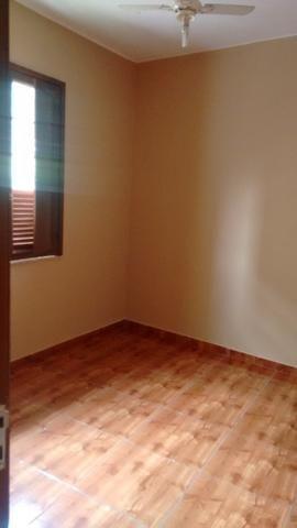 Rua Nuporanga 12 - 2 quartos - Foto 7