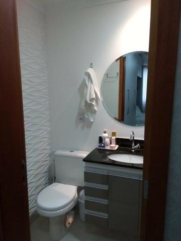 Veredas buritis condominio Clube-02 Quartos com suite-Colina de Laranjeiras -Serra Es - Foto 10