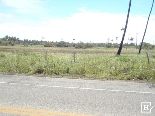 Terreno à venda - mosqueiro - Foto 2