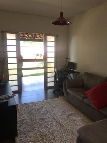 Oportunidade: Casa em Condomínio fechado de Sobradinho toda na laje - Foto 6