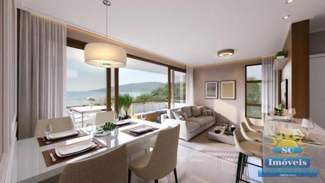 Apartamento à venda com 2 dormitórios em Ingleses, Florianopolis cod:14329 - Foto 16