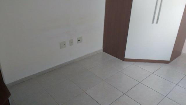 Piedade Rua Gomes Serpa Tipo Casa 2 quartos Lavabo Varanda Vaga JBM213596 - Foto 16