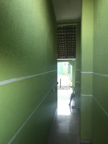 Oportunidade: Casa de 4 qts no Setor de Mansões de Sobradinho - Foto 6