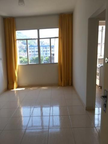 Magnifico apartamento na Tijuca