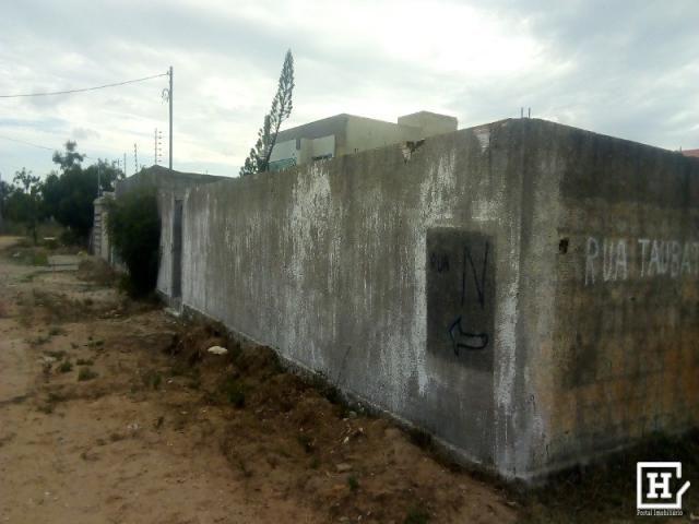 Terreno á venda - mosqueiro ( rua taubaté) - Foto 2