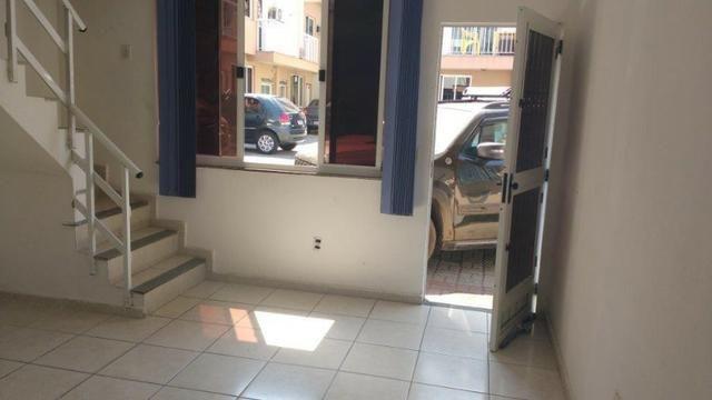 Piedade Rua Gomes Serpa Tipo Casa 2 quartos Lavabo Varanda Vaga JBM213596 - Foto 4