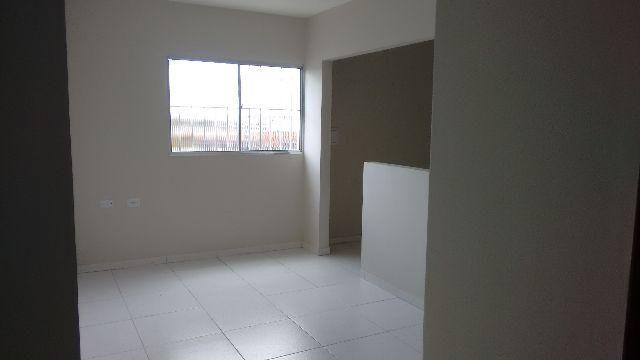 Apartamento em Arapiraca com 1 Quarto