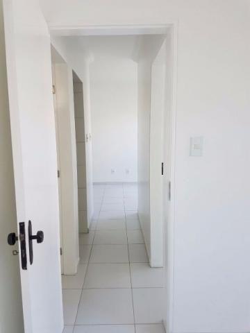 Vendo apartamento no tabuleiro 2 quartos