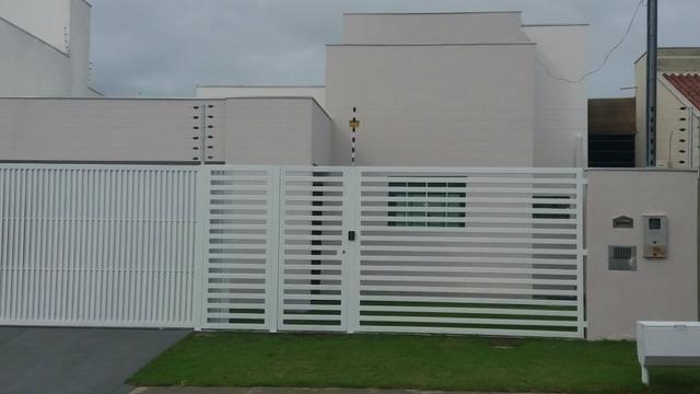 Casa Nova - 380.000