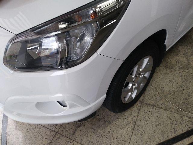 Gm - Chevrolet Spin LTZ 1.8 16/17 - Foto 4
