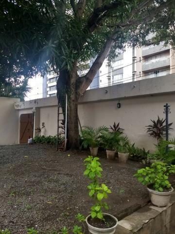 """Itaigara - Maravilhosa Casa Solta - 4 quartos - Piscina - Foto 4"
