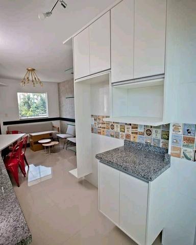 Apartamento 1 Dormitorio Cidade lider Itaquera - Foto 5
