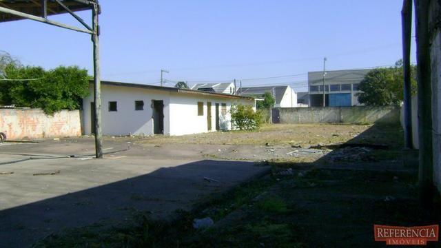 Terreno no bairro Weissópolis - 1.200m² - Rua Rio Piquiri - Pinhais - Foto 14