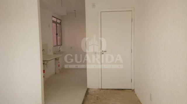 Apartamento à venda com 2 dormitórios em Campo novo, Porto alegre cod:152533 - Foto 2