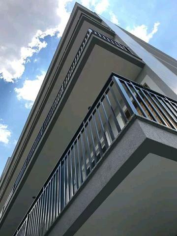 Apartamento 1 Dormitorio Cidade lider Itaquera - Foto 4