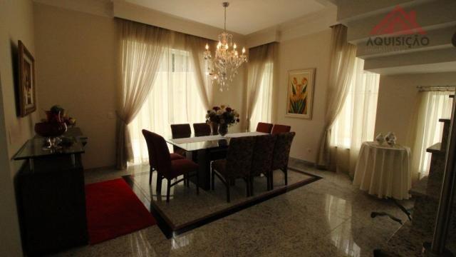Casa em condomínio excelente acabamento - Foto 6