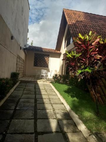 """Itaigara - Maravilhosa Casa Solta - 4 quartos - Piscina - Foto 7"