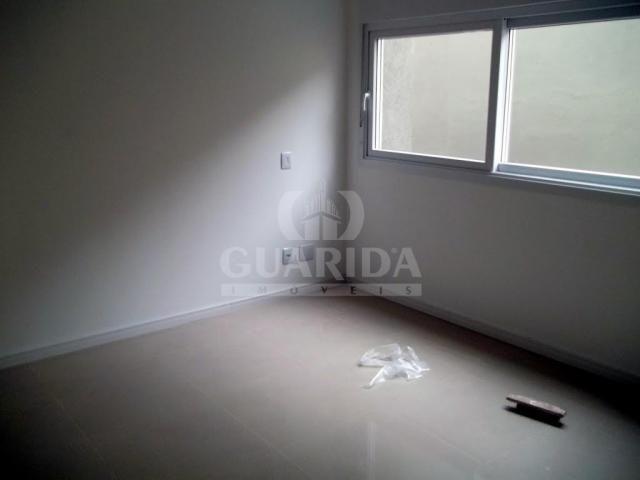 Casa de condomínio à venda com 2 dormitórios em Nonoai, Porto alegre cod:151060 - Foto 3