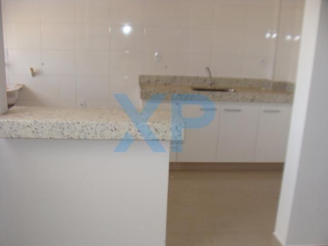 Apartamento à venda com 3 dormitórios em Santa clara, Divinópolis cod:AP00156 - Foto 5