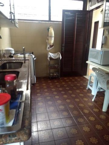 """Itaigara - Maravilhosa Casa Solta - 4 quartos - Piscina - Foto 13"