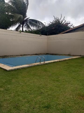 """Itaigara - Maravilhosa Casa Solta - 4 quartos - Piscina - Foto 11"
