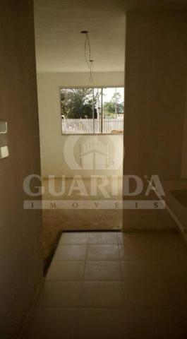 Apartamento à venda com 2 dormitórios em Campo novo, Porto alegre cod:152533 - Foto 4