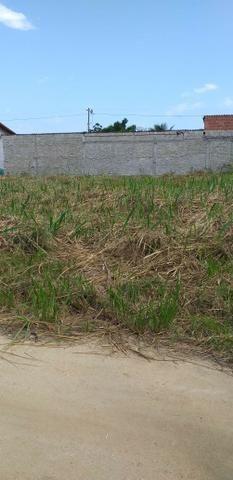 Bon: COD- 2164 Bicuíba - Saquarema - Foto 5