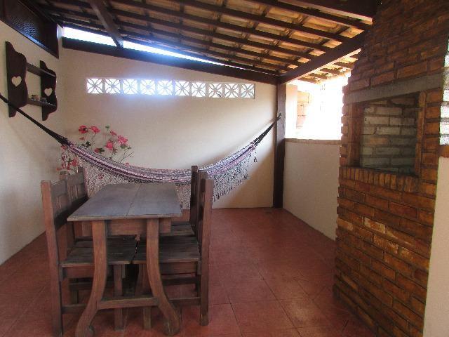 Casa na Boca do Rio - 4/4, 2 suítes - Foto 19